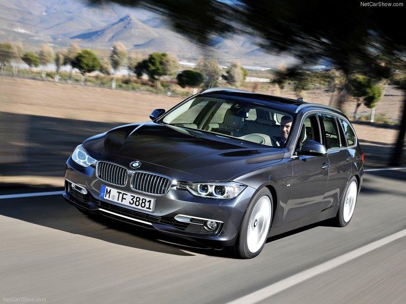 BMW-3-Series_Touring_2013_800x600_wallpaper_05