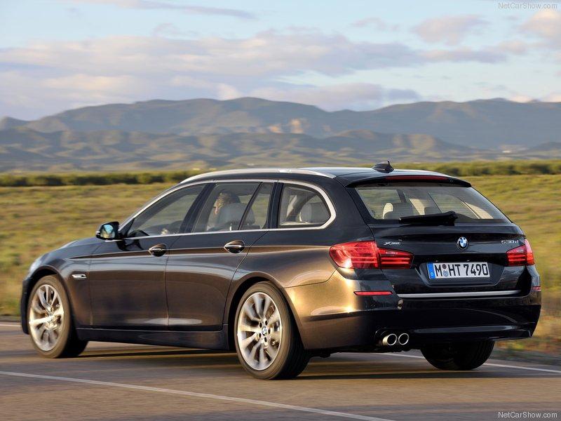 BMW-5-Series_Touring_2014_800x600_wallpaper_25