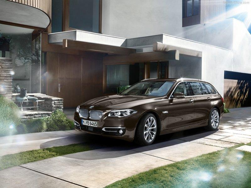 BMW-5-Series_Touring_2014_800x600_wallpaper_02