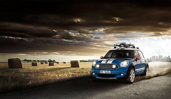 mini-cooper-countryman-wallpaper