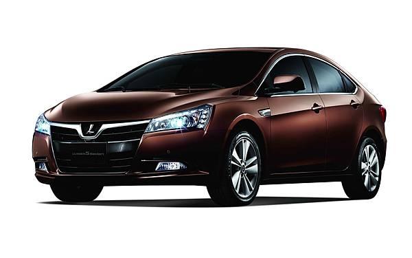 Luxgen5-Sedan-02