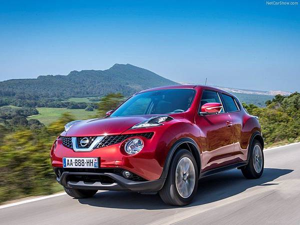 Nissan-Juke_2015_800x600_wallpaper_12