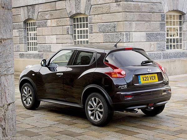 Nissan-Juke_Shiro_2012_800x600_wallpaper_0d