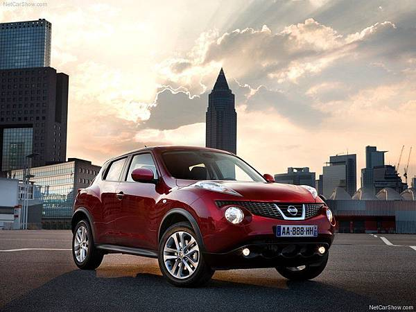 Nissan-Juke_2011_800x600_wallpaper_05
