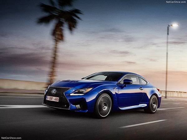 Lexus-RC_F_2015_800x600_wallpaper_18