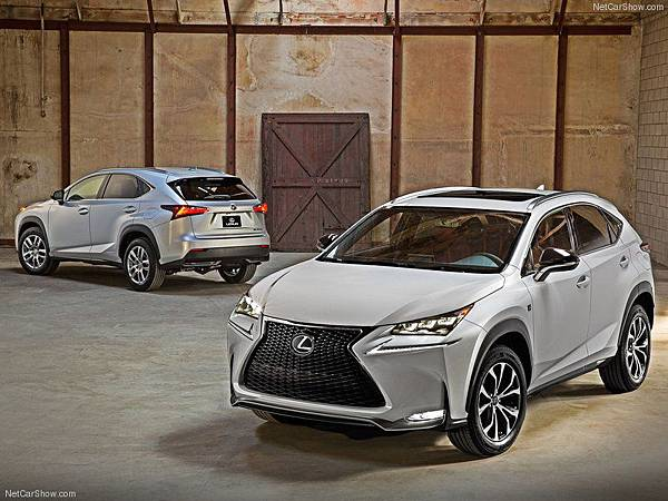 Lexus-NX_2015_800x600_wallpaper_82
