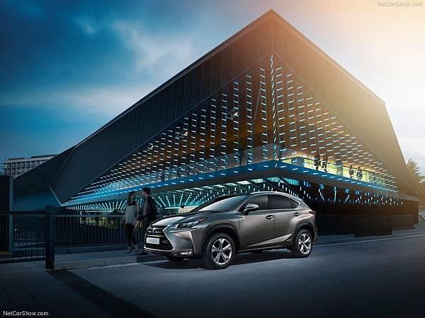 Lexus-NX_2015_800x600_wallpaper_08
