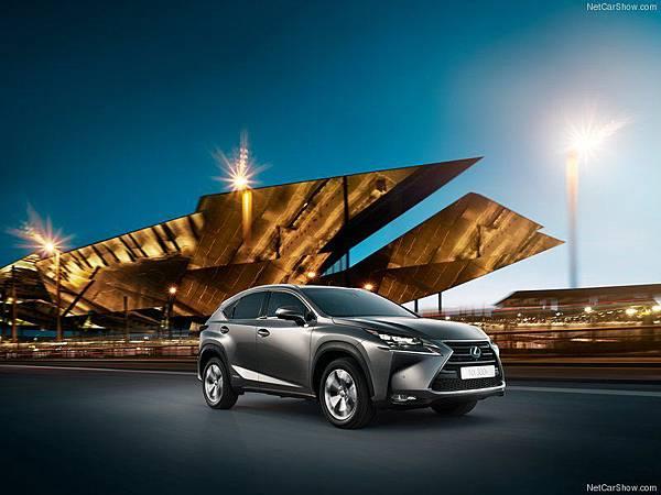 Lexus-NX_2015_800x600_wallpaper_07