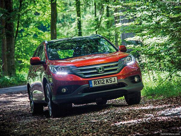 Honda-CR-V_2013_800x600_wallpaper_01
