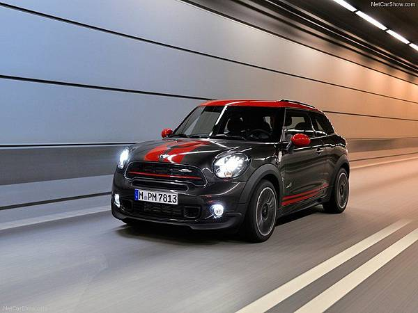 Mini-Paceman_John_Cooper_Works_2015_800x600_wallpaper_06