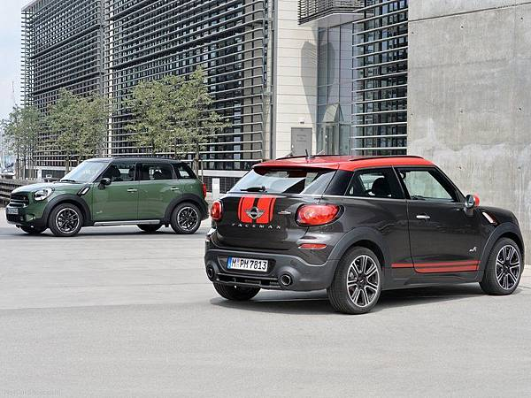 Mini-Paceman_John_Cooper_Works_2015_800x600_wallpaper_79