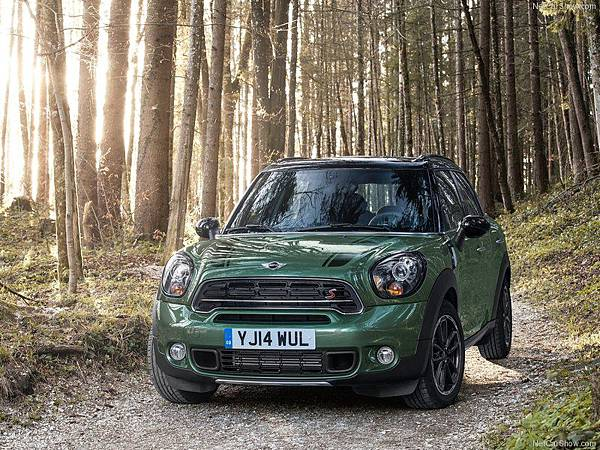 Mini-Countryman_2015_800x600_wallpaper_05