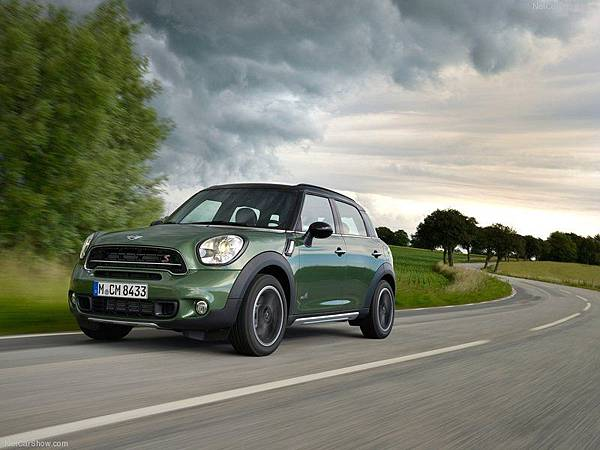 Mini-Countryman_2015_800x600_wallpaper_2a