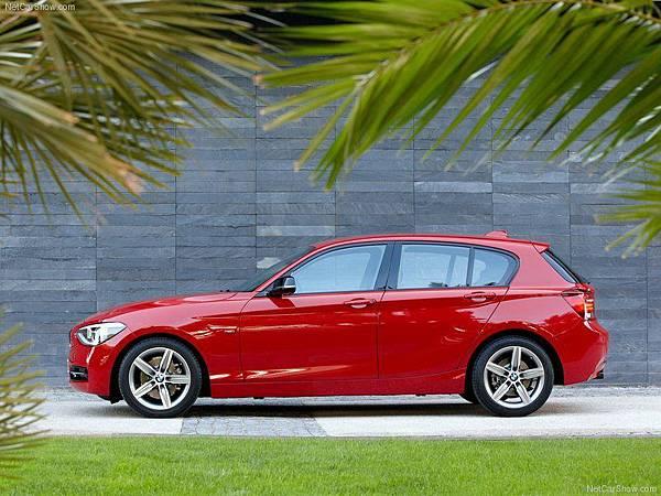 BMW-1-Series_2012_800x600_wallpaper_15