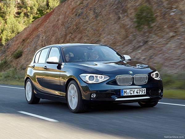 BMW-1-Series_2012_800x600_wallpaper_03