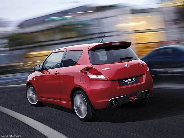 Suzuki-Swift_Sport_2012_800x600_wallpaper_28