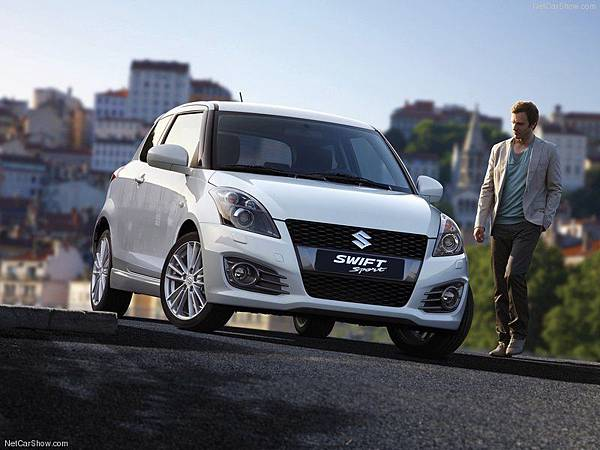 Suzuki-Swift_Sport_2012_800x600_wallpaper_0b
