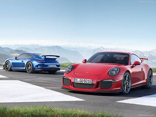 Porsche-911_GT3_2014_800x600_wallpaper_13
