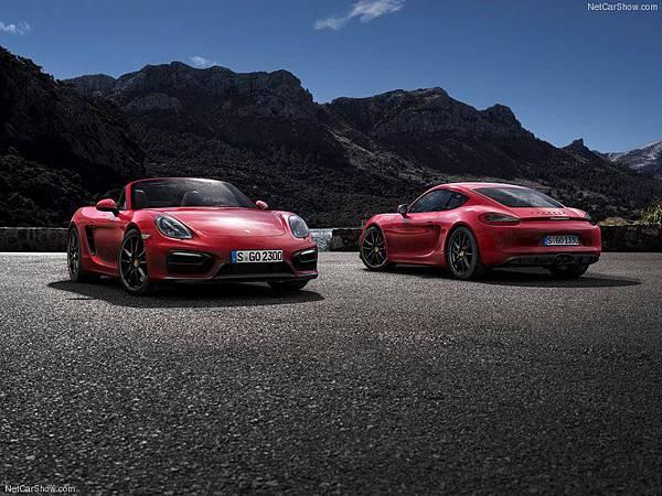 Porsche-Cayman_GTS_2015_800x600_wallpaper_07