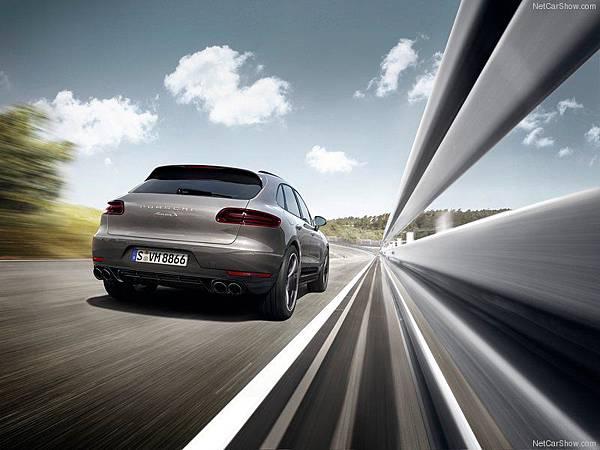 Porsche-Macan_2015_800x600_wallpaper_25
