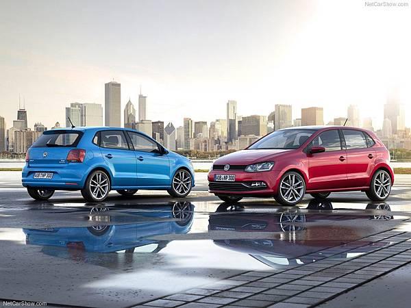 Volkswagen-Polo_2014_800x600_wallpaper_0c