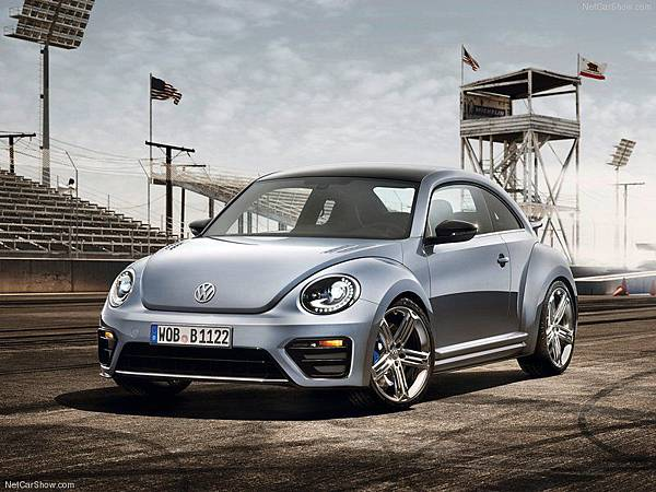 Volkswagen-Beetle_R_Concept_2011_800x600_wallpaper_01