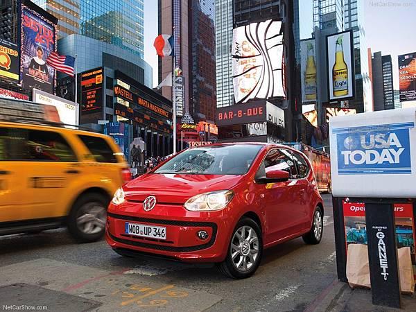 Volkswagen-Up_2013_800x600_wallpaper_2e