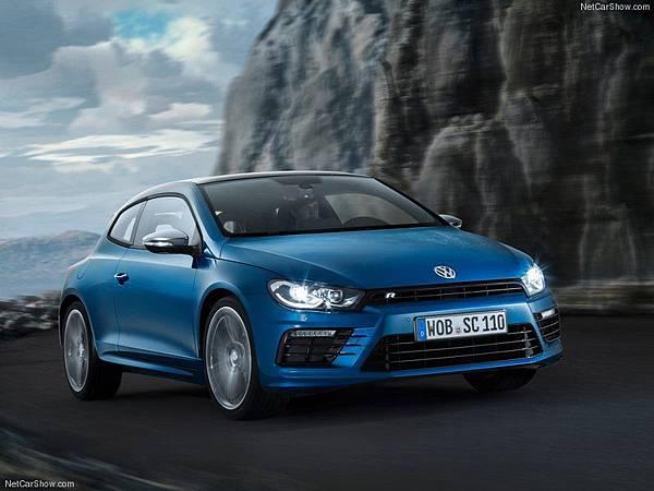 Volkswagen-Scirocco_R_2015_800x600_wallpaper_03