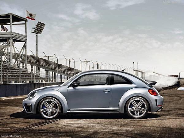 Volkswagen-Beetle_R_Concept_2011_800x600_wallpaper_02
