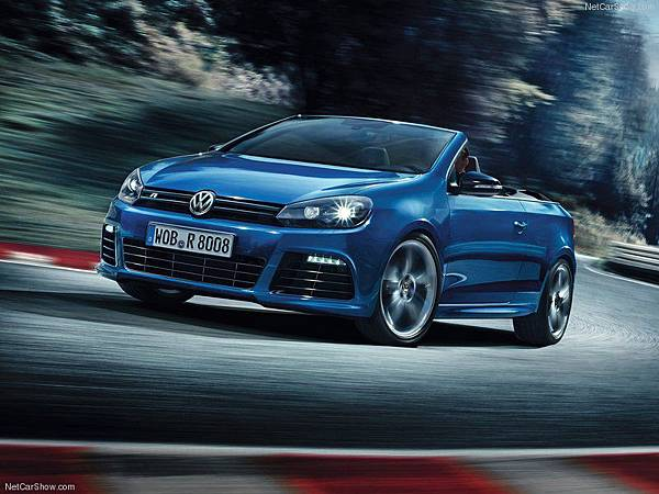Volkswagen-Golf_R_Cabriolet_2014_800x600_wallpaper_01