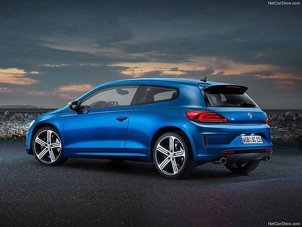 Volkswagen-Scirocco_R_2015_800x600_wallpaper_06