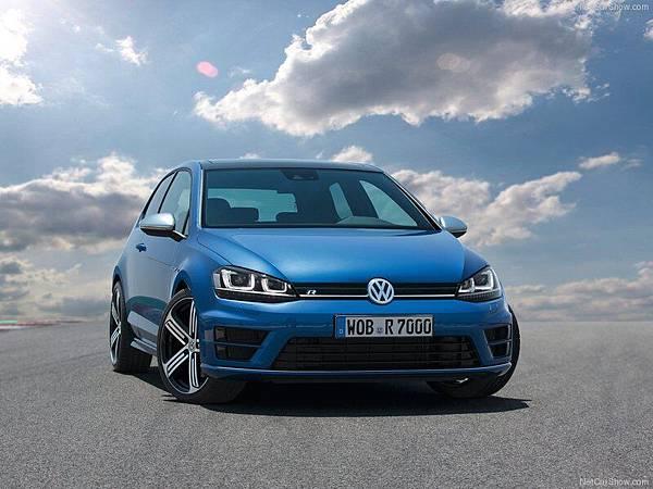 Volkswagen-Golf_R_2014_800x600_wallpaper_05