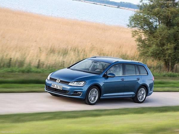 Volkswagen-Golf_Variant_2014_800x600_wallpaper_07