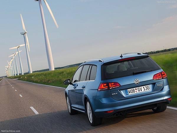 Volkswagen-Golf_Variant_2014_800x600_wallpaper_0e