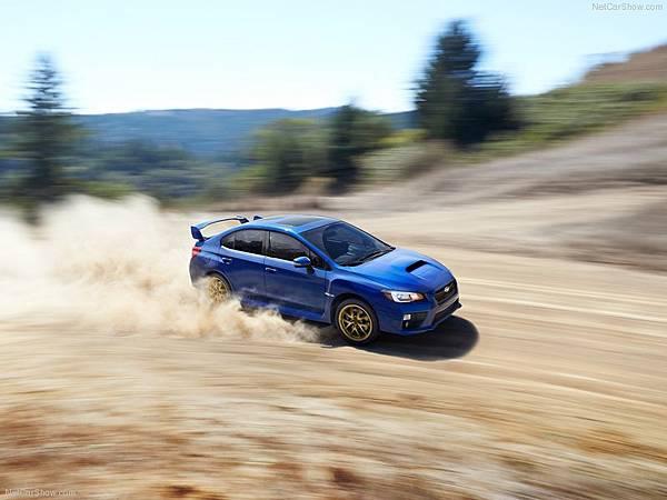 Subaru-WRX_STI_2015_800x600_wallpaper_06