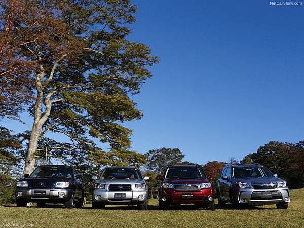 Subaru-Forester_2014_800x600_wallpaper_2b