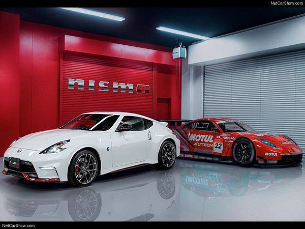 Nissan-370Z_Nismo_2015_800x600_wallpaper_09