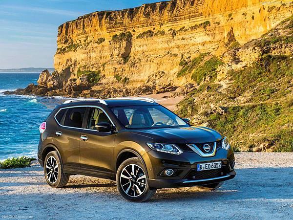 Nissan-X-Trail_2014_800x600_wallpaper_0e