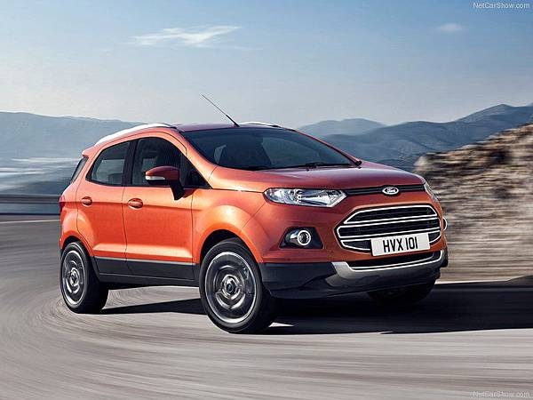 Ford-EcoSport_EU-Version_2014_800x600_wallpaper_01