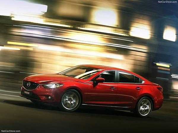 Mazda-6_Sedan_2013_800x600_wallpaper_05