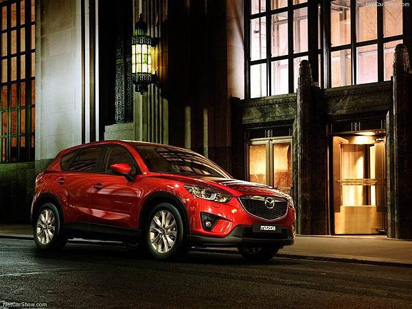 Mazda-CX-5_2013_800x600_wallpaper_07