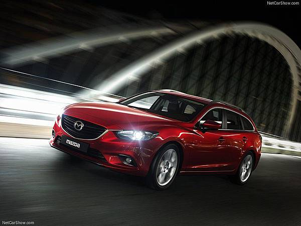 Mazda-6_Wagon_2013_800x600_wallpaper_04