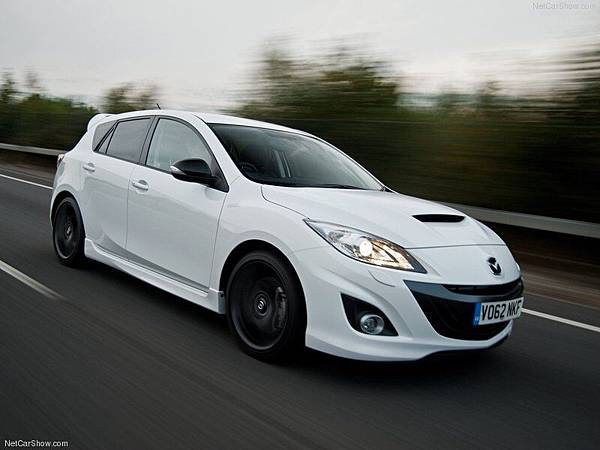 Mazda-3_MPS_2013_800x600_wallpaper_13