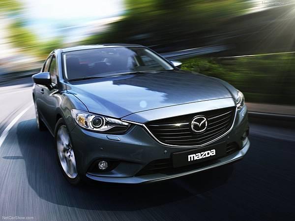 Mazda-6_Sedan_2013_800x600_wallpaper_06