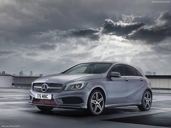 Mercedes-Benz-A-Class_AMG_Sport_2013_800x600_wallpaper_02