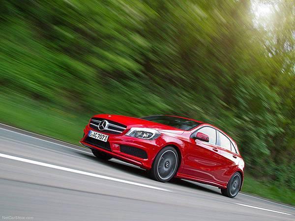 Mercedes-Benz-A-Class_2013_800x600_wallpaper_2f