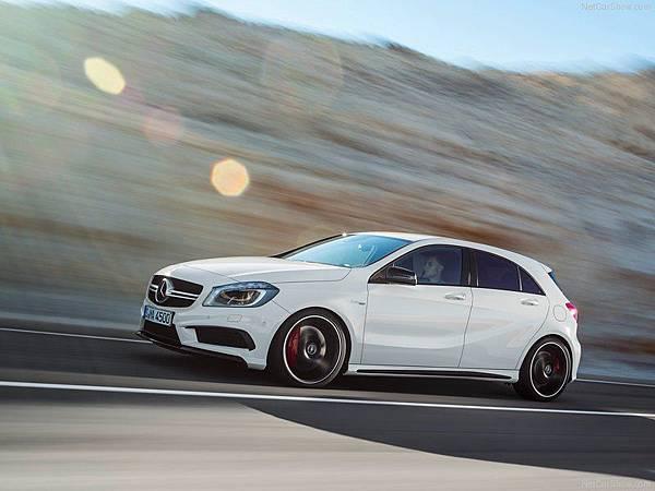 Mercedes-Benz-A45_AMG_2014_800x600_wallpaper_0a