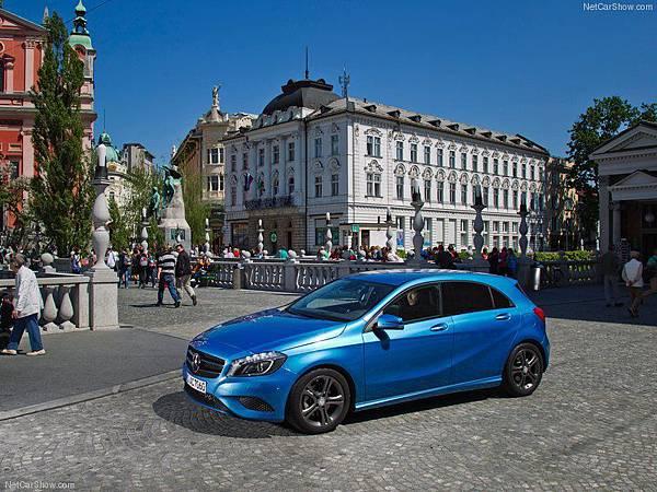 Mercedes-Benz-A-Class_2013_800x600_wallpaper_3e