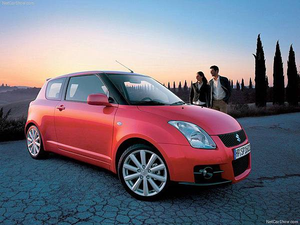 Suzuki-Swift_Sport_2007_800x600_wallpaper_16