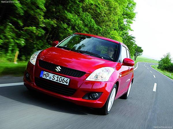 Suzuki-Swift_2011_800x600_wallpaper_05